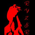 Ryzer04