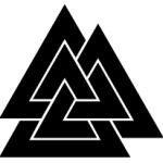 NorseMay's avatar