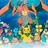 Avatar de S.I.B.A.P2468