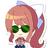 Crminimovies's avatar