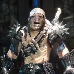 Jordan isle's avatar