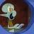 Poweringusernoob's avatar