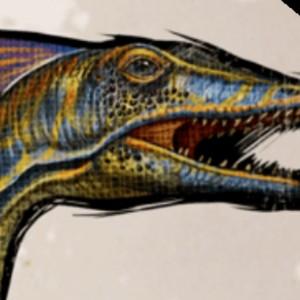 TheBirdyParrot's avatar