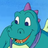 ZanyDragon's avatar