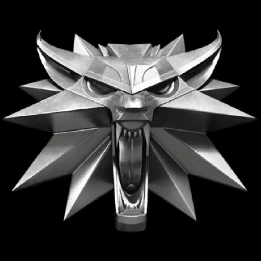 Wiedźmin Szymon's avatar