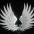 IcarusLanding178