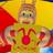 Ladyrashomon's avatar