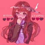 PhantomiSpade's avatar