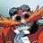 Grinder of rare's avatar