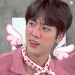 JinsSushi's avatar