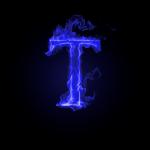 T-Fyre