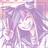 CloseToAAAAA's avatar