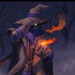 InfernalUnity's avatar