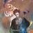 JaysteamPunker's avatar