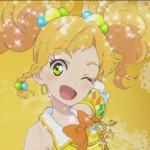 Sirenia4567's avatar