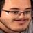 Sk8rgrrl's avatar