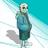 Aruyais's avatar