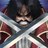 Ryo.evrard's avatar
