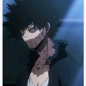 MagicMiao1's avatar