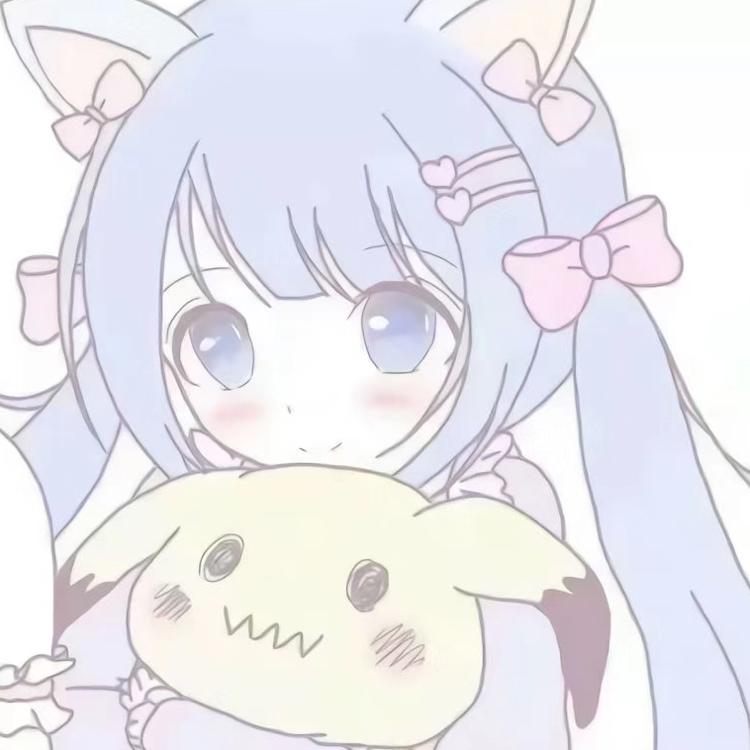 Luna.Ranvenclaw's avatar