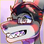 NerdShark's avatar