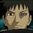 Diverscope's avatar