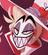 Tnekzone321's avatar