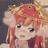 Kawaia plays's avatar