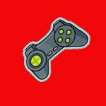 ImPaulPCG's avatar