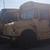 Bus 874