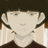 Girraffe123jk18's avatar