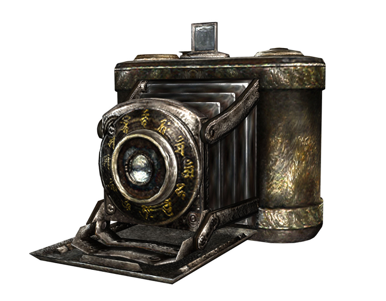 New and better images incoming!