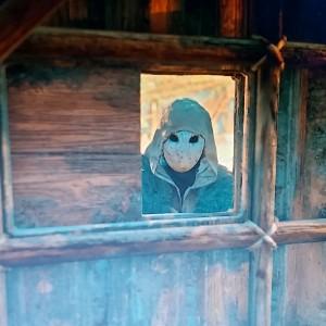 Găluț Andrei's avatar