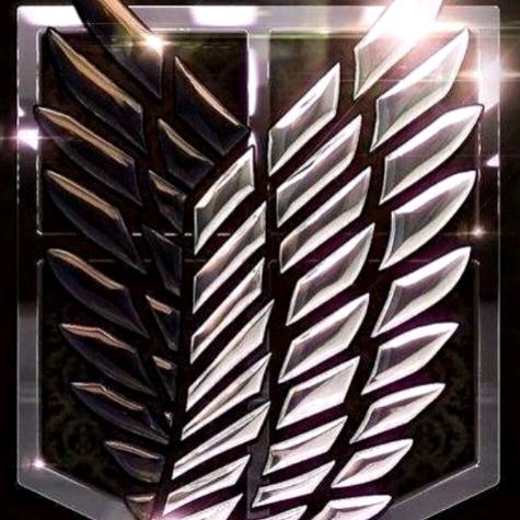 19HALO19's avatar