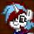 XM1AM10's avatar