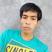 Mc Eduard Figueroa's avatar