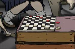 Checkers 2d.jpg