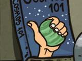 Cosmos 101