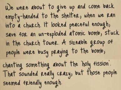 Bomb church.jpg