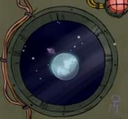 Robotofu Planet
