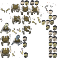 SurvivalCharDadAtlas