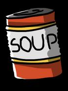 Zupppa