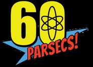 60parsecs-logo big