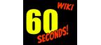 60 Seconds! Wikia