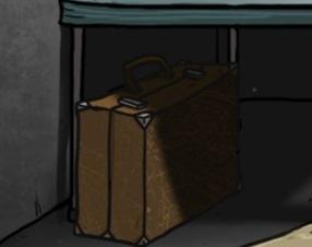 DLC Items