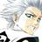 HYÔRINMARU2003's avatar