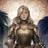 Aelin4life's avatar