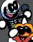 Prettymuchgamerprah9001's avatar