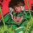 Hmiza55's avatar