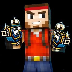 MyUsernameIsBayGon's avatar